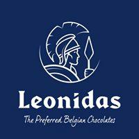 Leonidas Herseaux-Gare